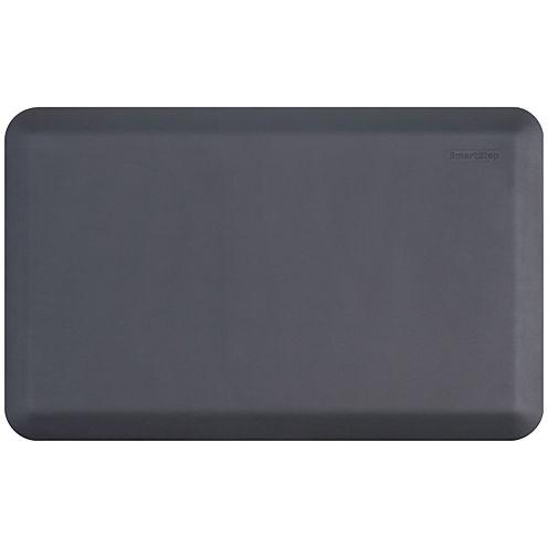"Smart Step® Classic Series 32x20"" Anti-Fatigue Kitchen Comfort Mat"