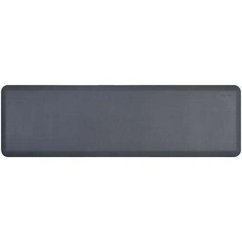 "Smart Step® Classic Series 66x20"" Anti-Fatigue Mat"