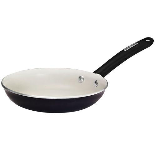 Tramontina Gourmet Porcelain Enamel Fry Pan