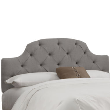 jcpenney.com | Rothwell Linen Tufted Headboard