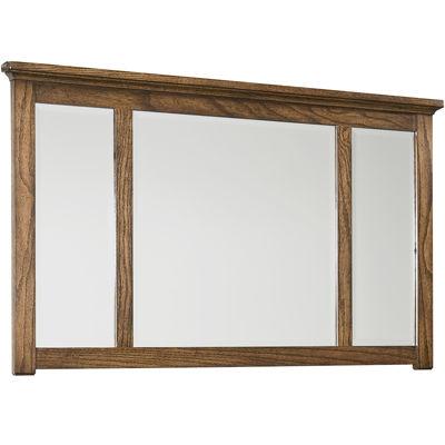 Oak Ridge Mirror