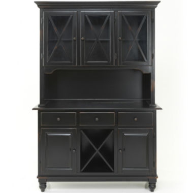 jcpenney.com | Englewood Buffet and Hutch