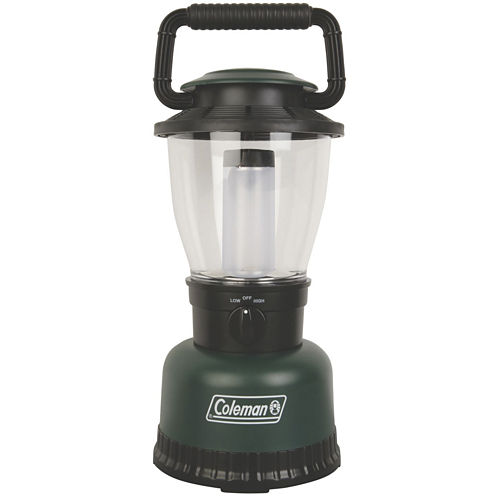 Coleman® CPX™ 6 Rugged Personal Lantern