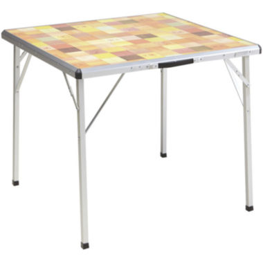 jcpenney.com | Coleman® Pack-Away® Folding Table