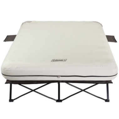 jcpenney.com | Coleman® Queen Airbed Cot
