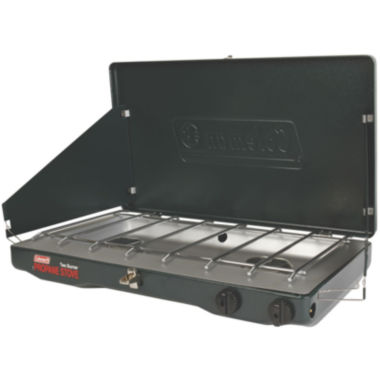 jcpenney.com | Coleman® Classic Propane Stove