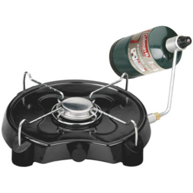 jcpenney.com | Coleman® Powerpack™ Propane Stove