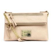 nicole by Nicole Miller® Kelsie Flap Crossbody Bag
