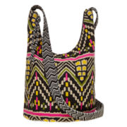Arizona Daydreamer Hobo Bag