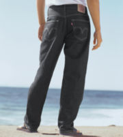 Levi's® 550™ Relaxed-Fit Jeans-Big & Tall