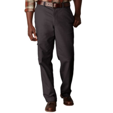 jcpenney.com | Dockers® Comfort Cargo Classic-Fit Pants – Big & Tall
