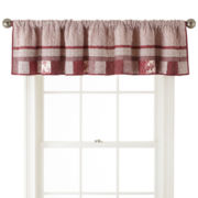 Home Expressions™ Rosetti Valance