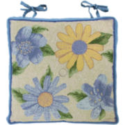 Park B. Smith® Spring Bloom Chair Cushion