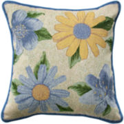 Park B. Smith® Spring Bloom Decorative Pillow