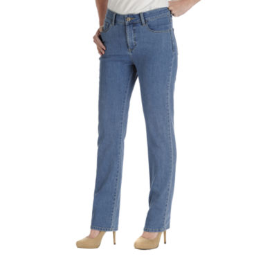 jcpenney.com | LEE CLASSIC DENIM