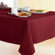 Cobblestone Tablecloths