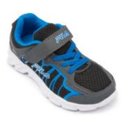 Fila® Radical Lite Boys Athletic Shoes - Toddler
