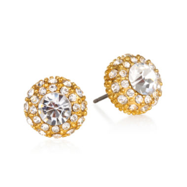 jcpenney.com | Mixit™ Stud Earrings
