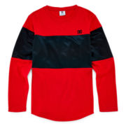 DC® Long-Sleeve Tee - Boys 8-20