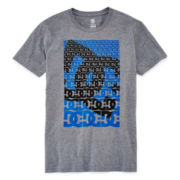 DC Shoes Co® Short-Sleeve Graphic Tee - Boys 8-20