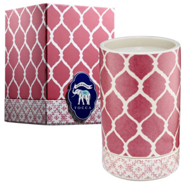 jcpenney.com | Tocca Beauty John Robshaw Bettona Candle