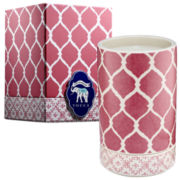 Tocca Beauty John Robshaw Bettona Candle