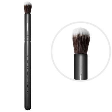 jcpenney.com | SEPHORA COLLECTION Classic Multitasker Concealer Brush 21