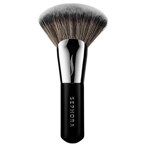 SEPHORA COLLECTION Pro Full Coverage Airbrush 53
