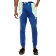 Fifth Sun™ Random Natives Jogger Pants