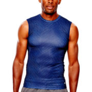 Xersion™ Core Compression Muscle Shirt