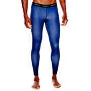 Xersion™ Printed Compression Pants