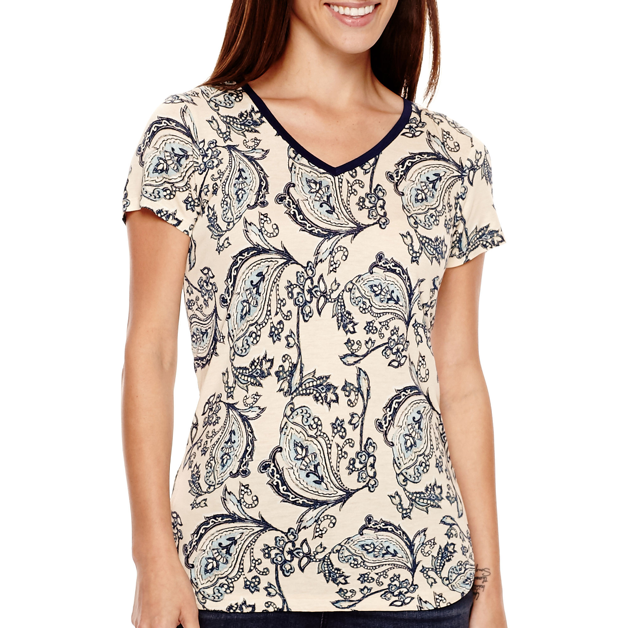 Liz claiborne clothing online shopping