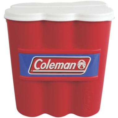 jcpenney.com | Coleman® Chillers™ 12-Can Cooler