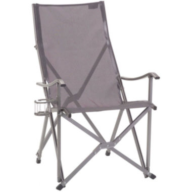 jcpenney.com | Coleman® Patio Sling Chair