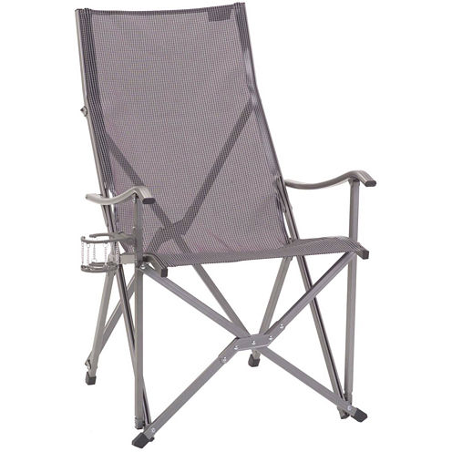 Coleman® Patio Sling Chair