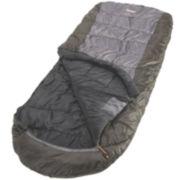 Coleman® Big Basin™ Big & Tall Sleeping Bag