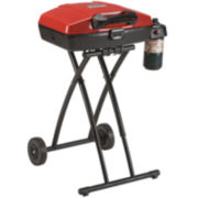 Coleman® Sportster® Propane Grill