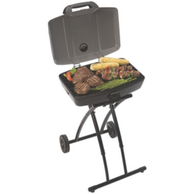 jcpenney.com | Coleman® Sportster® Charcoal Grill