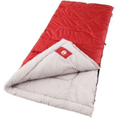 jcpenney.com | Coleman® Palmetto™ Sleeping Bag