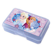 Disney Collection Frozen Pencil Box - One Size