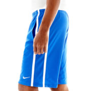 Nike® Monster Mesh Dri-FIT Shorts