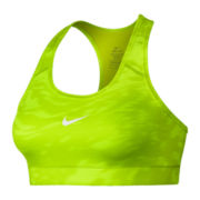 Nike® Compression Filter Sports Bra