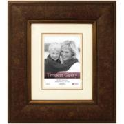 Morris Picture Frames