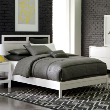 jcpenney.com | Linear Bed
