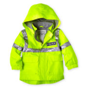 Carter's® Police Raincoat - Boys 12m-24m
