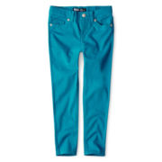 Levi's® Marisa Soft Denim Leggings - Girls 2t-4t