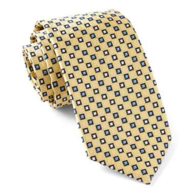 jcpenney.com | IZOD® Patterned Tie - Boys One Size