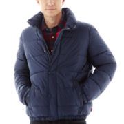 Levi's® Puffer Jacket