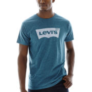 Levi's® Logo Tee