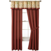 Hadleigh 2-Pack Curtain Panels